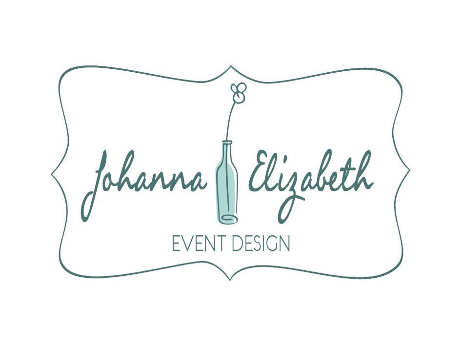 Johanna & Elizabeth Events