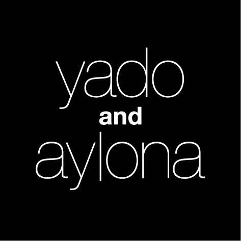 Yado and Aylona