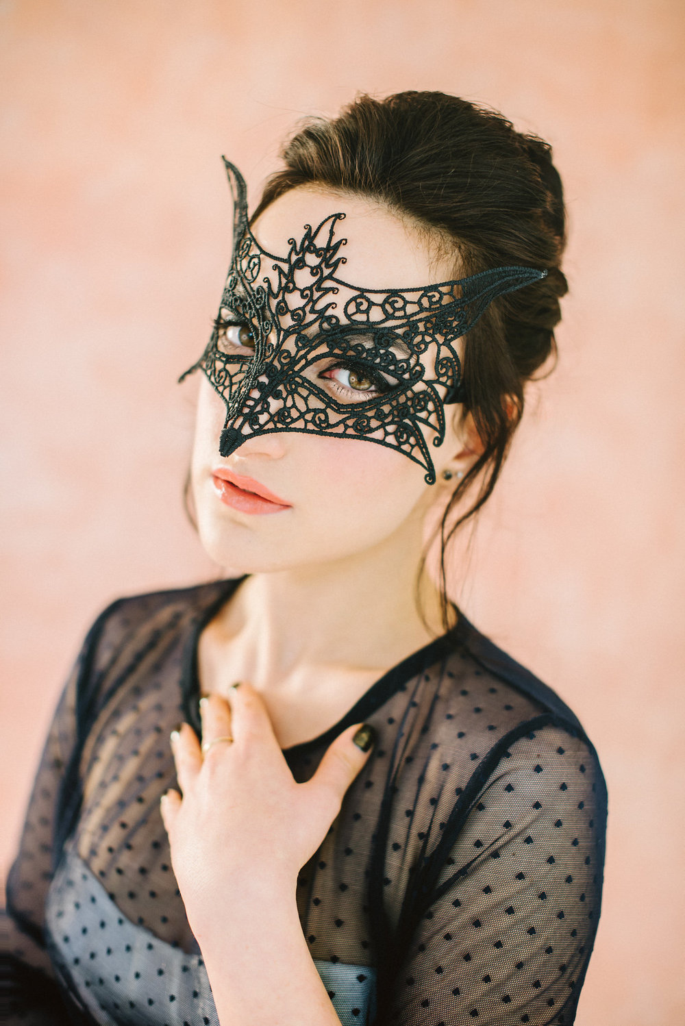 Style&Weddings | All About That Lace