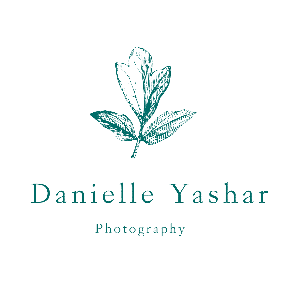Danielle Yashar Photography