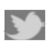 Social_Twitter.png