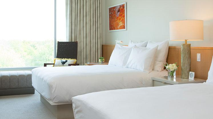 gal_hotel7.jpg