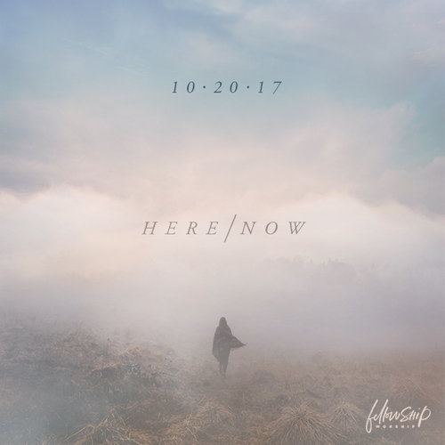 Here+Now_release+date.jpg