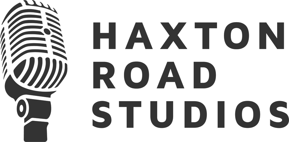 Haxton Road Studios is a Commercial Recording Studio in the Heart of Downtown Bentonville, offering professional music production to artists & businesses. Our state of the art facility is equipped with a very extensive gear list (both vintage analog & digital) and centers around a SSL AWS 948 Delta console. We have a full creative team that can drive the process of any project to completion with quality results and a satisfying experience to the client. visit  www.haxton.studio  for more info.