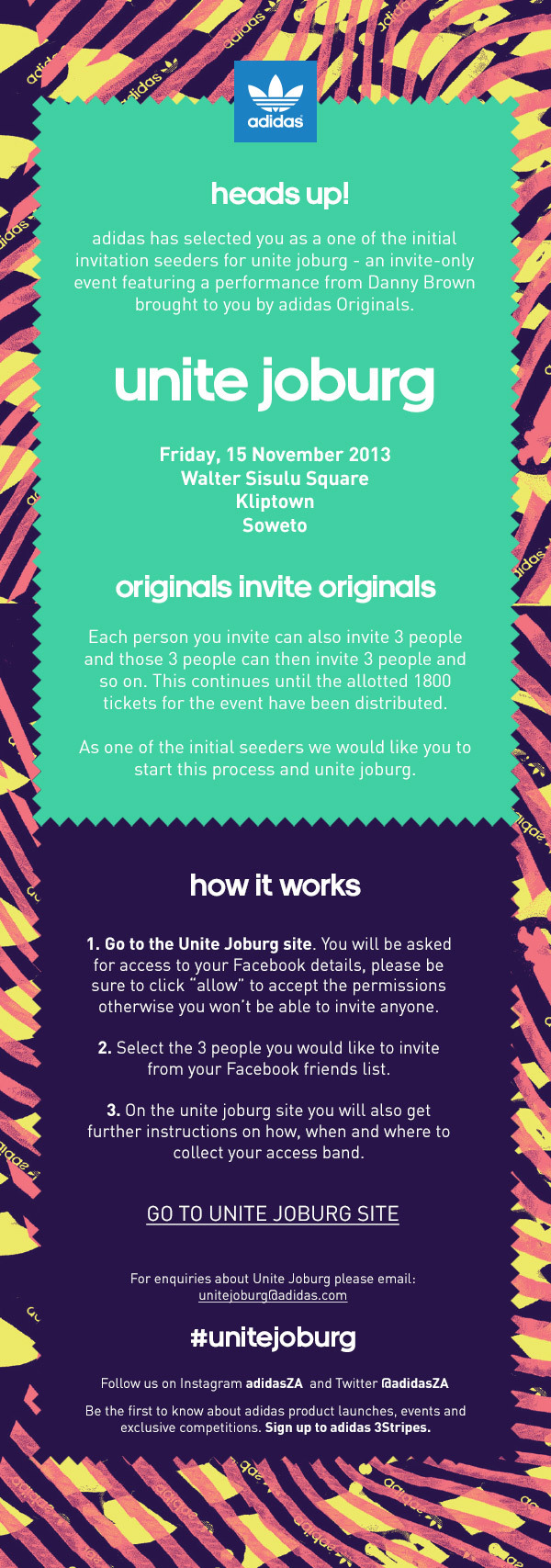 adidas-Originals-Unite-Joburg-Initial-ticket-seeder-invitation-email.jpg
