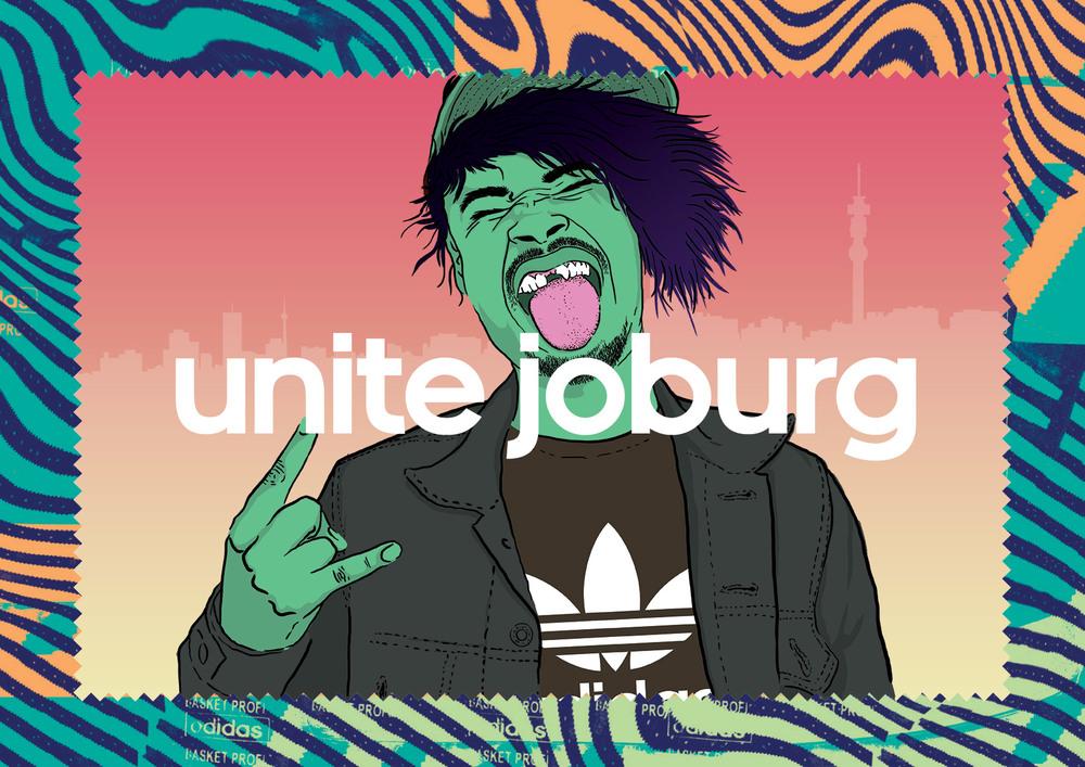 adidas-Originals-Unite-Joburg.jpg