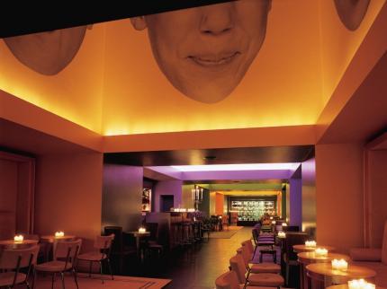 st-martins-lane-morgans-hotel-group-london_050520111122034072.jpg