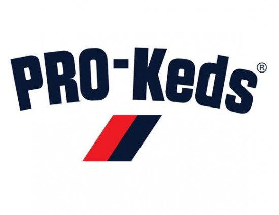 Pro-Keds-Logo-.173503-550x424.jpg