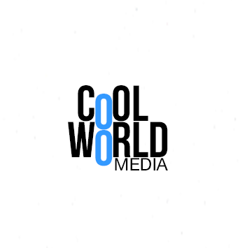 Cool World Agency