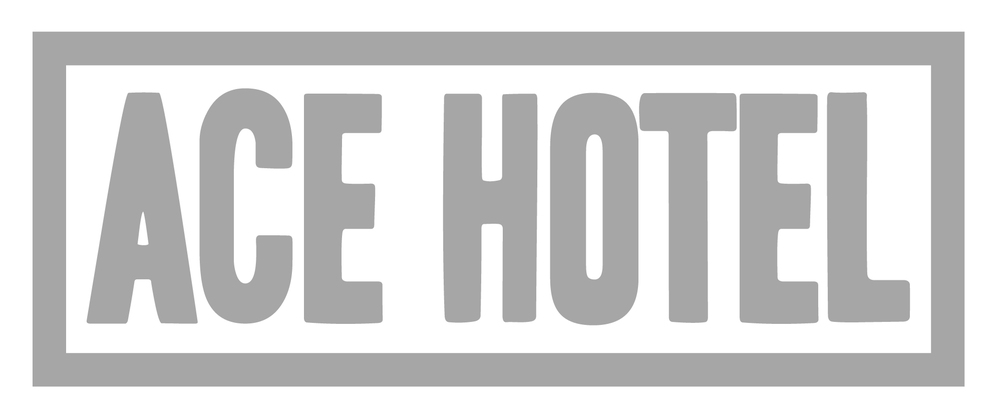 Logo-Ace-Hotel11 copy.jpg