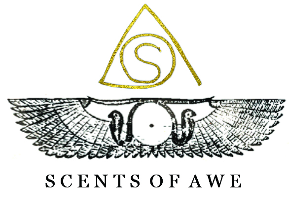 Scents of Awe