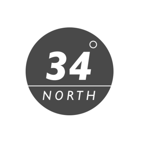 Digital Advisor, Contributor 34º North is a gym and resource center in Santa Monica, CA. Inspired by a cultural movement that puts the body back at the center of attention where it belongs, they honor movement, exuberance,  play, health and broad-based physicality.