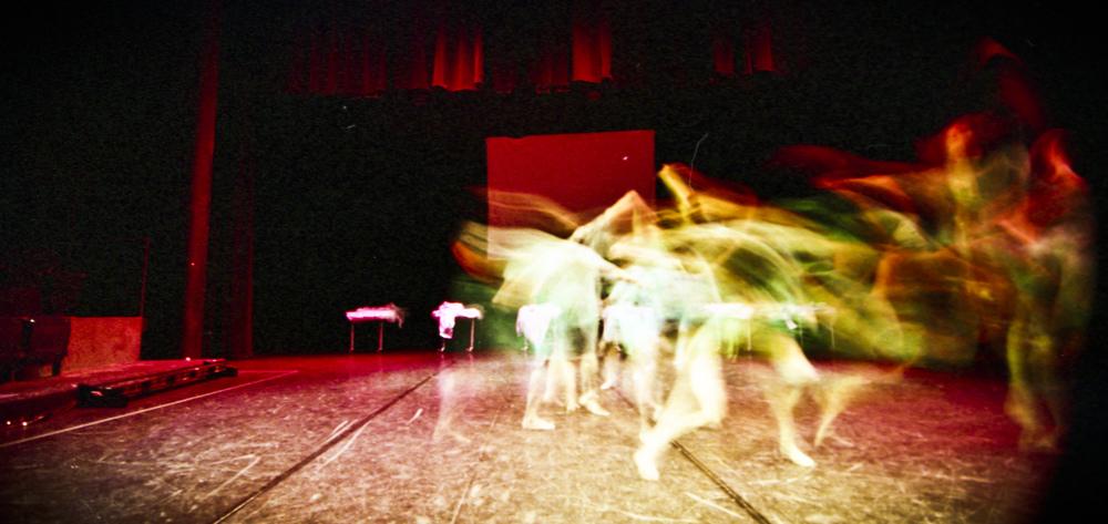 Momentum May 2011047.jpg