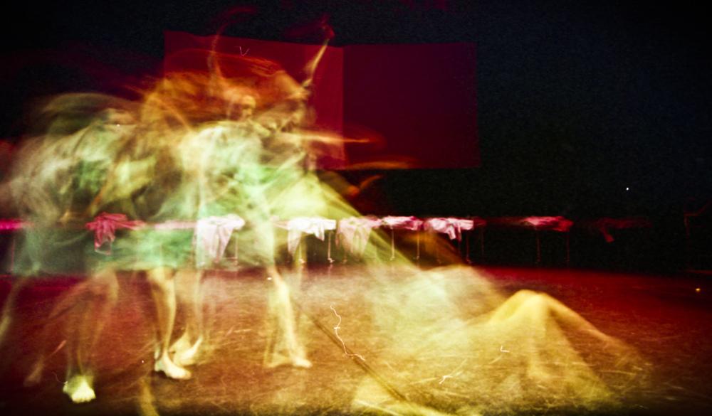 Momentum May 2011048.jpg