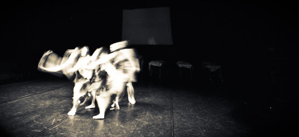 Momentum May 2011021.jpg