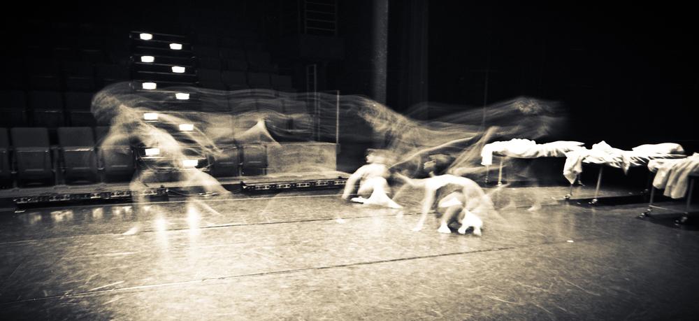 Momentum May 2011015.jpg