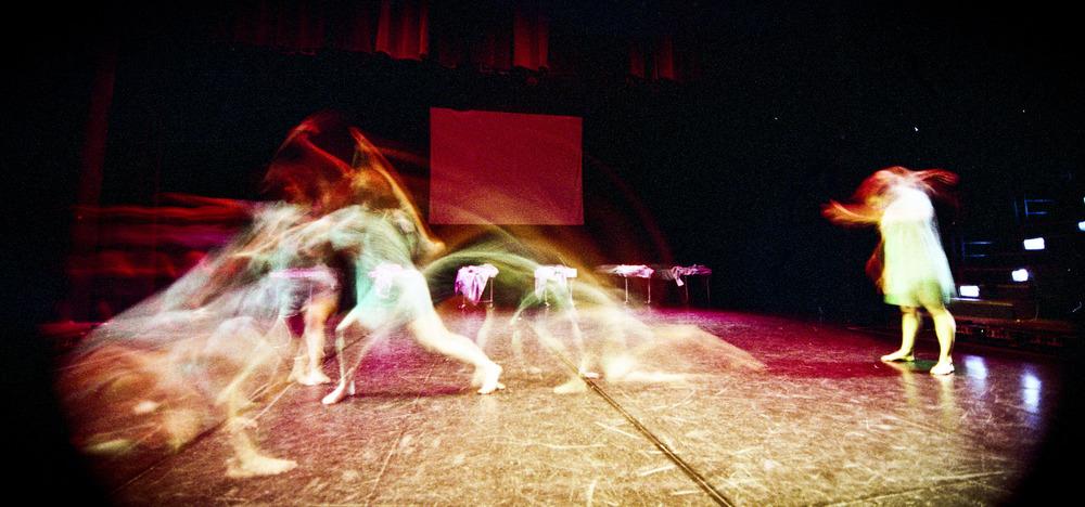 Momentum May 2011052.jpg