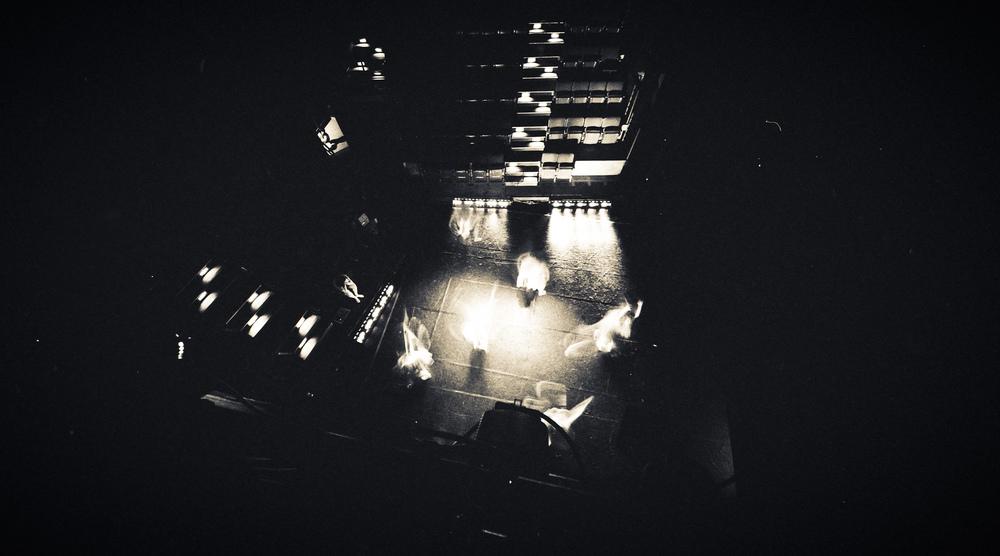 Momentum May 2011009.jpg