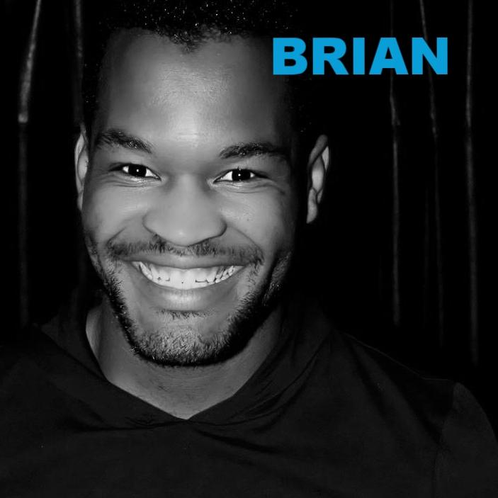 Brian belcher