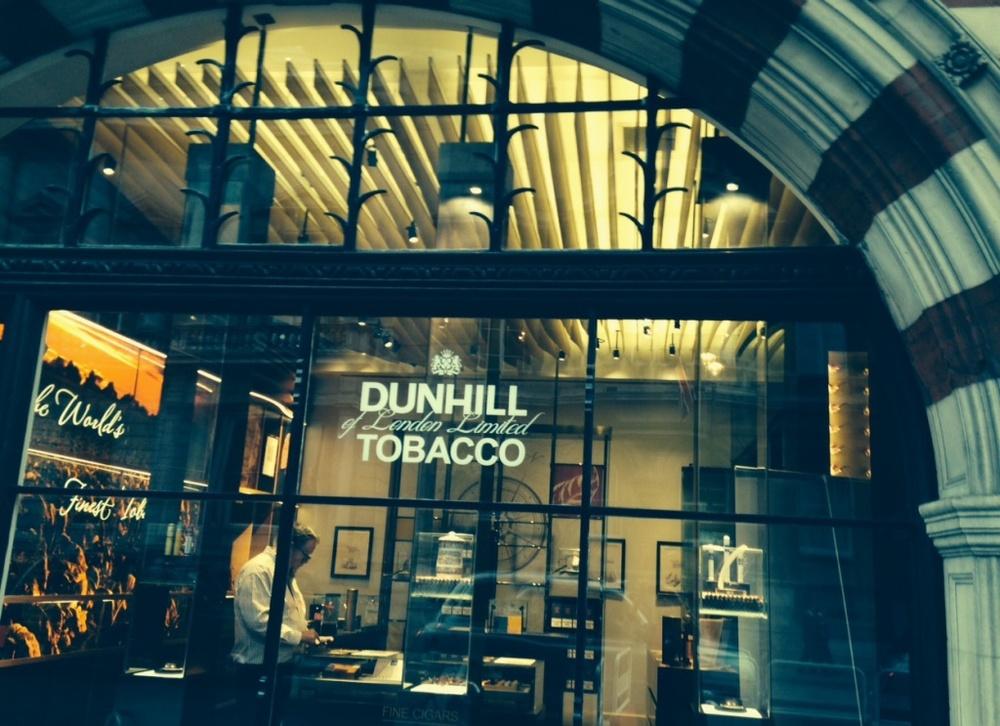 Dunhill Ext 1.JPG