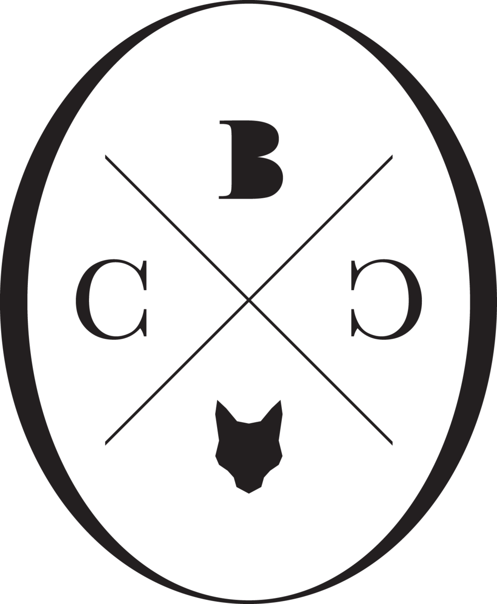 Black Wolf Cigar Club logo (1).png