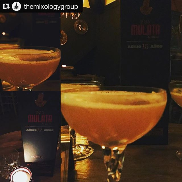 Kick start your Friday evening with a Ron Mulata Daiquiri. Head down to the plotting Parlour and keep them flowing #mixology #mixologygroup #cocktails #friday #rumday