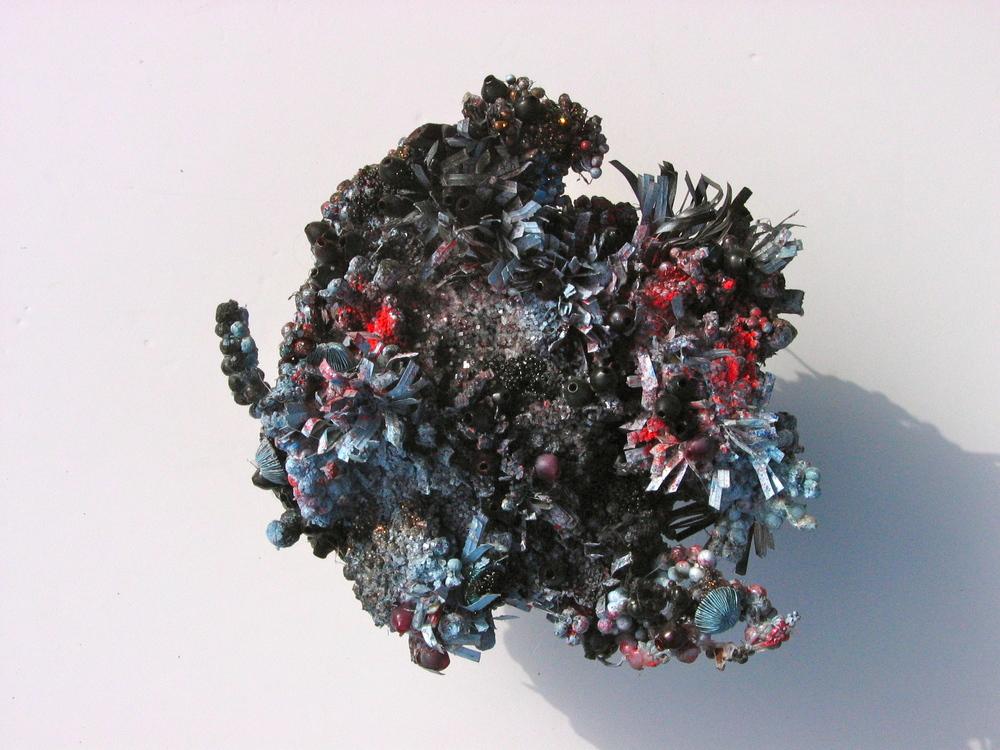 Aqua 14.JPG