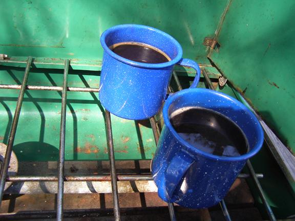coffeecupssmall