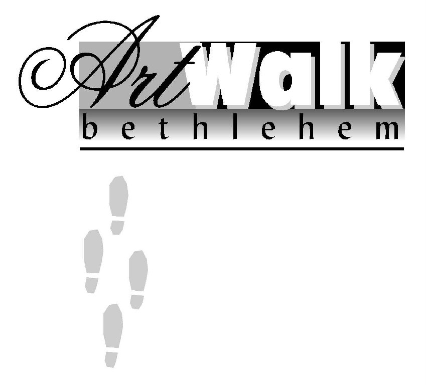 art_walk_logo
