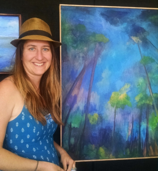Sarah Nelson Artist Portrait copy.jpg