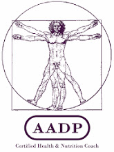 AADP Health Coach.jpg