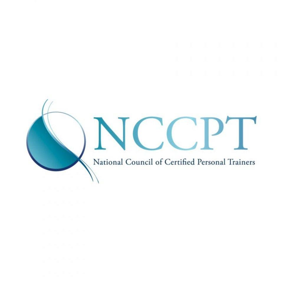 NCCPT_logo20160805-949-vsfr03_960x.jpg