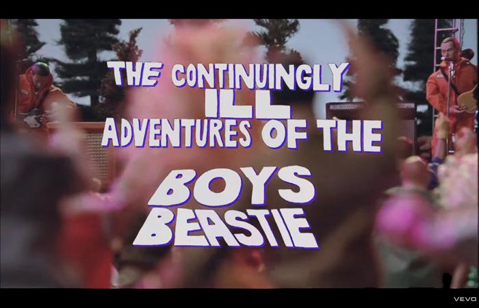 beastieboys-video_10.jpg