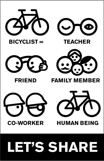 bicyclist=icons4.jpg