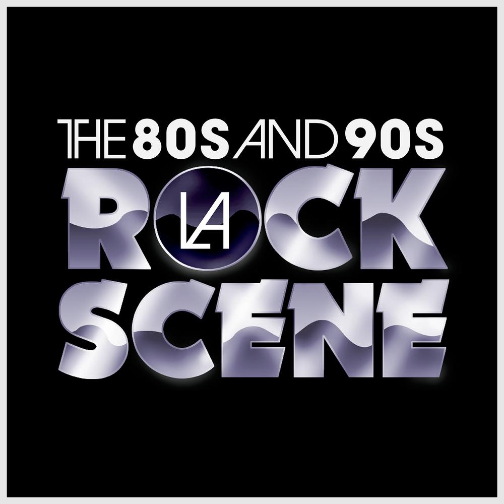 LA_ROCK_SCENE_80_90_AA_V9.jpg