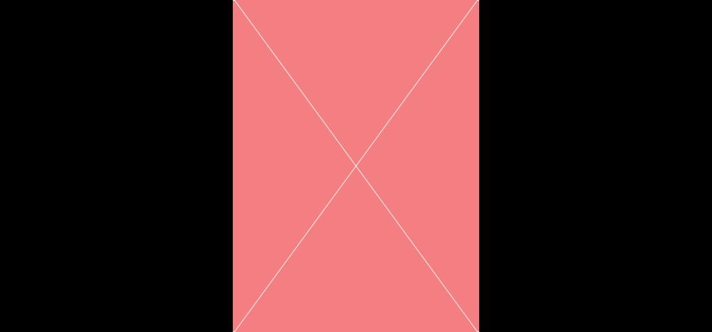 PRICELIST_DIMENSIONS-01.jpg
