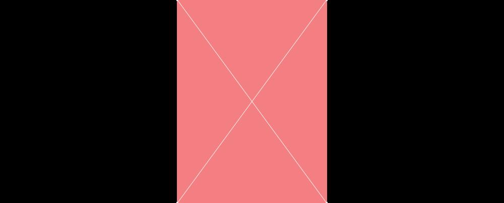 PRICELIST_DIMENSIONS-03.jpg