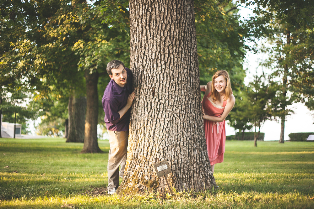 Another peek at out anniversary session with Maddie K. Doucet Photography & Design!