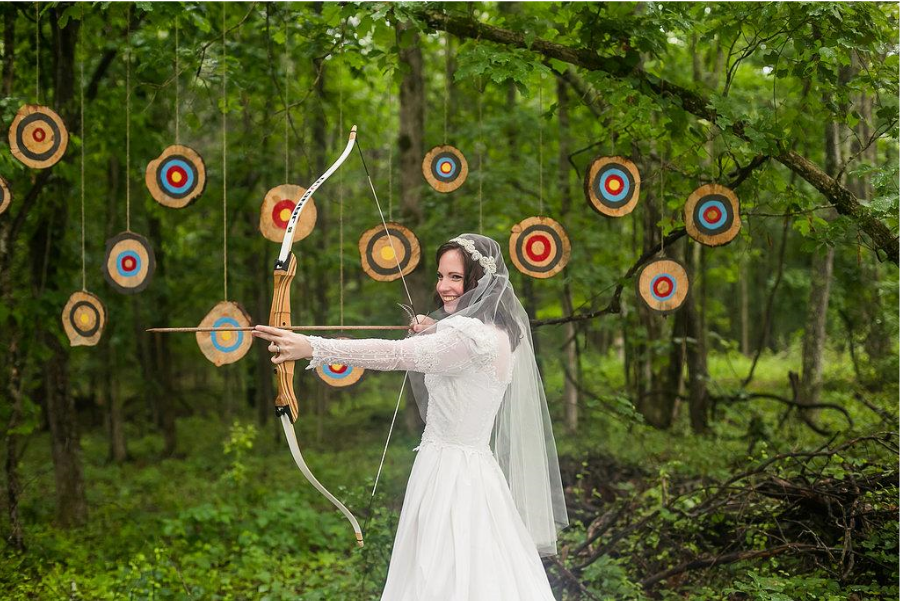 Robin Hood Inspired Wedding 15.png