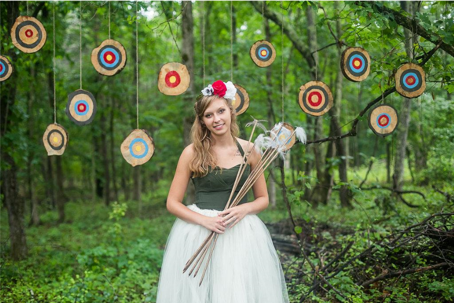 Robin Hood Inspired Wedding 16.png