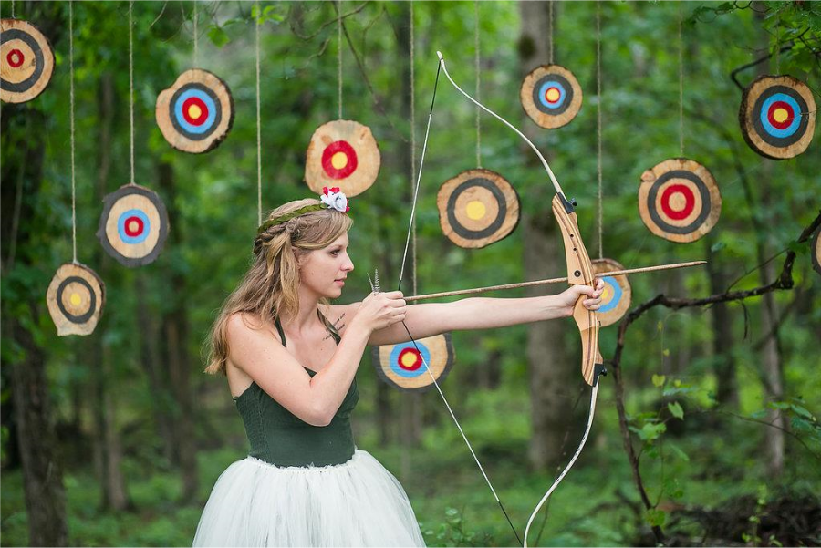 Robin Hood Inspired Wedding 17.png