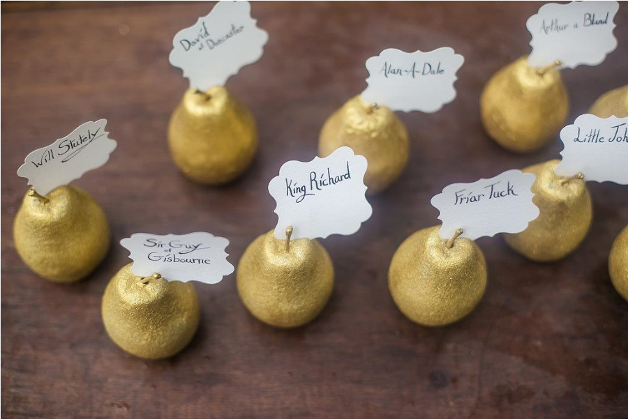 Golden Pear Escort Cards 1.png