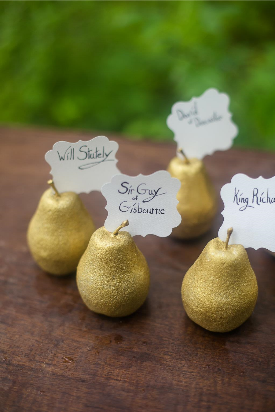 Golden Pear Escort Cards 2.png