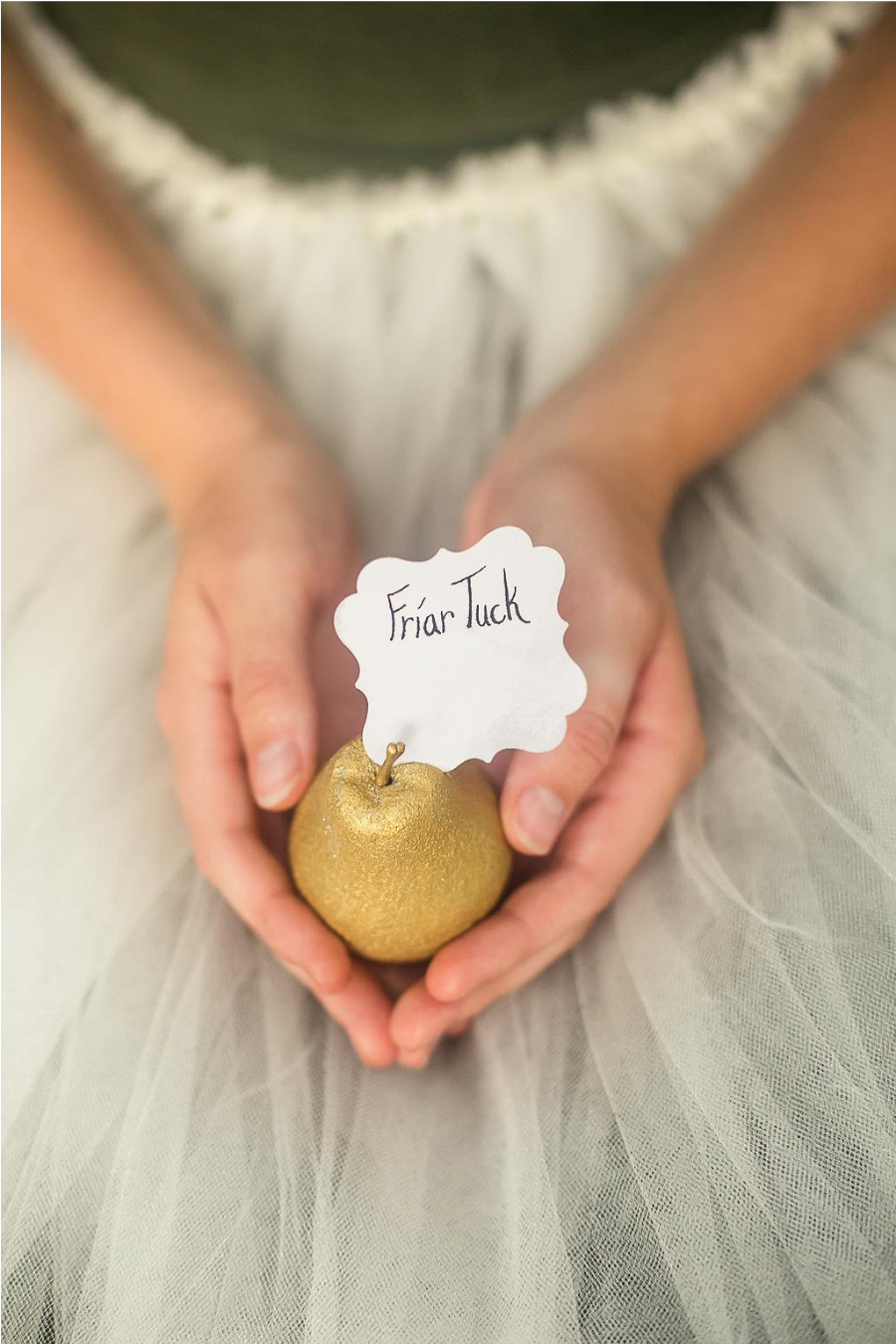 Golden Pear Escort Cards 3.png