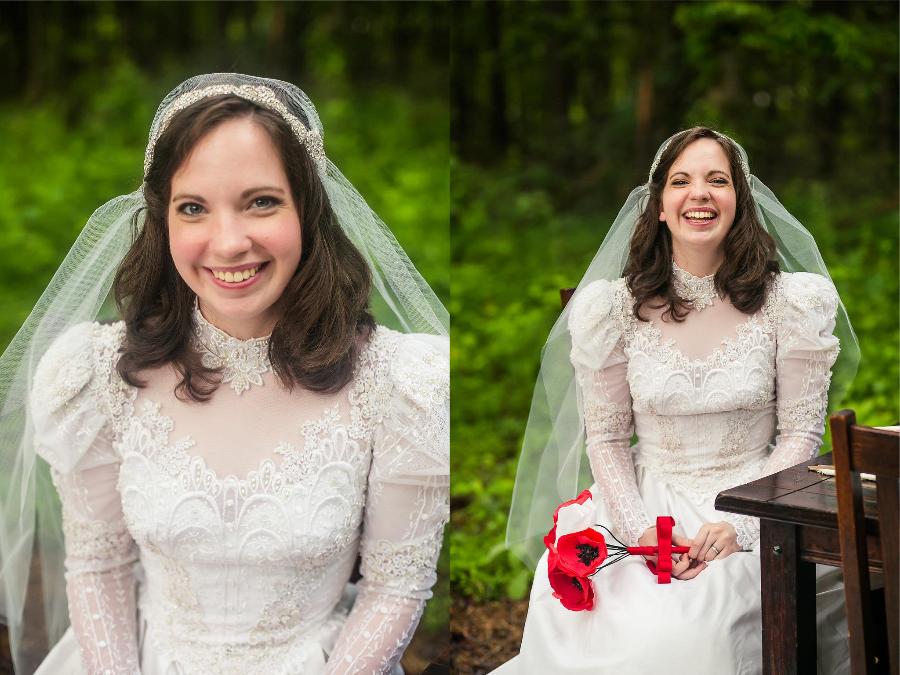 Bridal Portraits.png