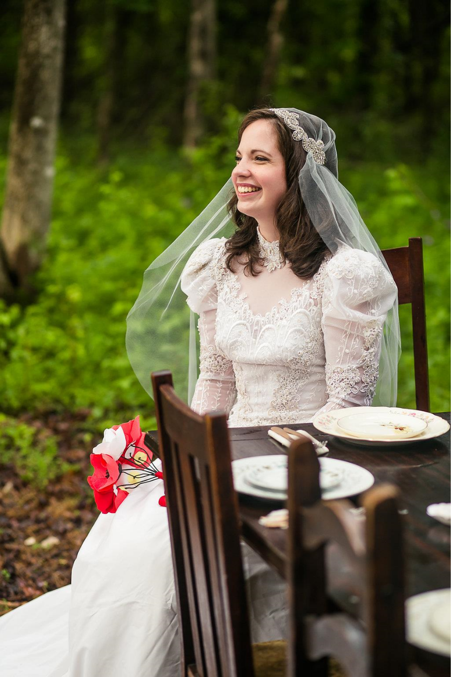 Bride Laughing.png