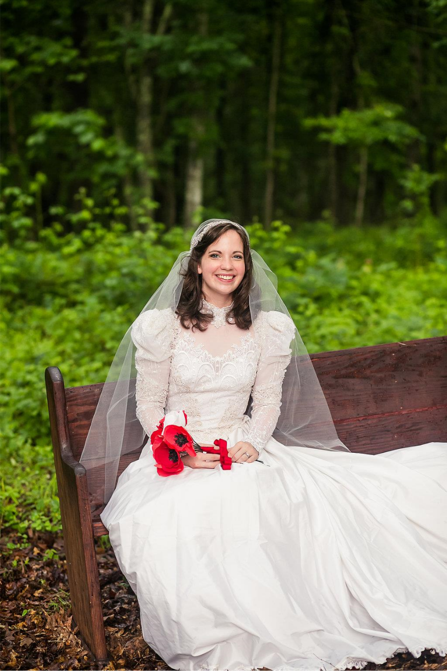 Bride on Bench.png