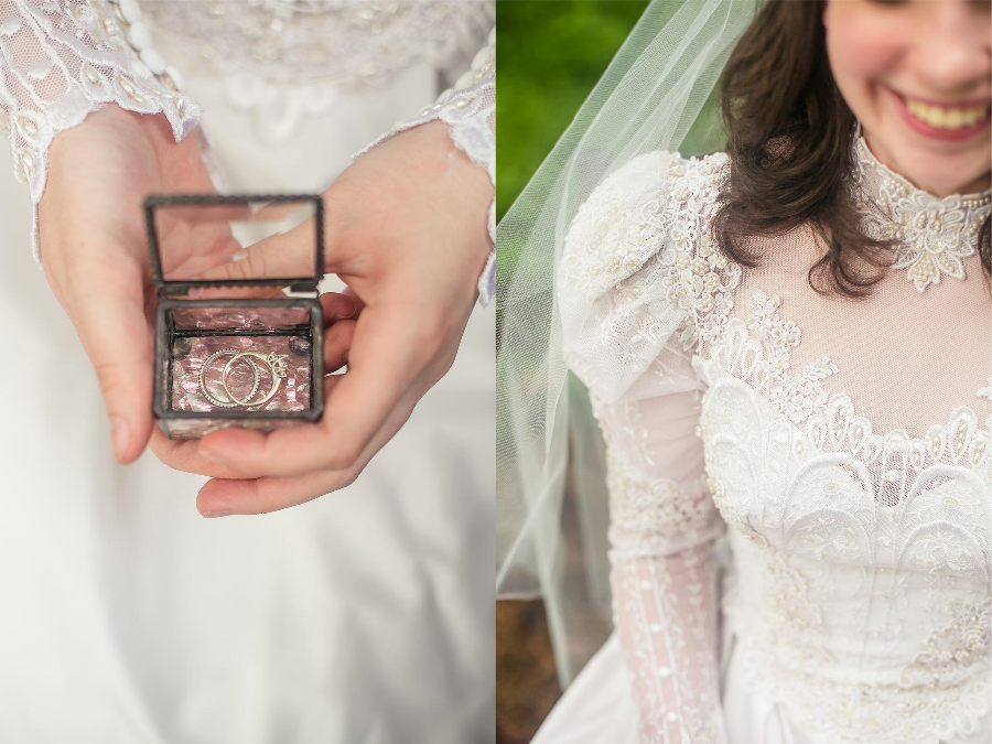 Ring Box and Lace Wedding Gown.png
