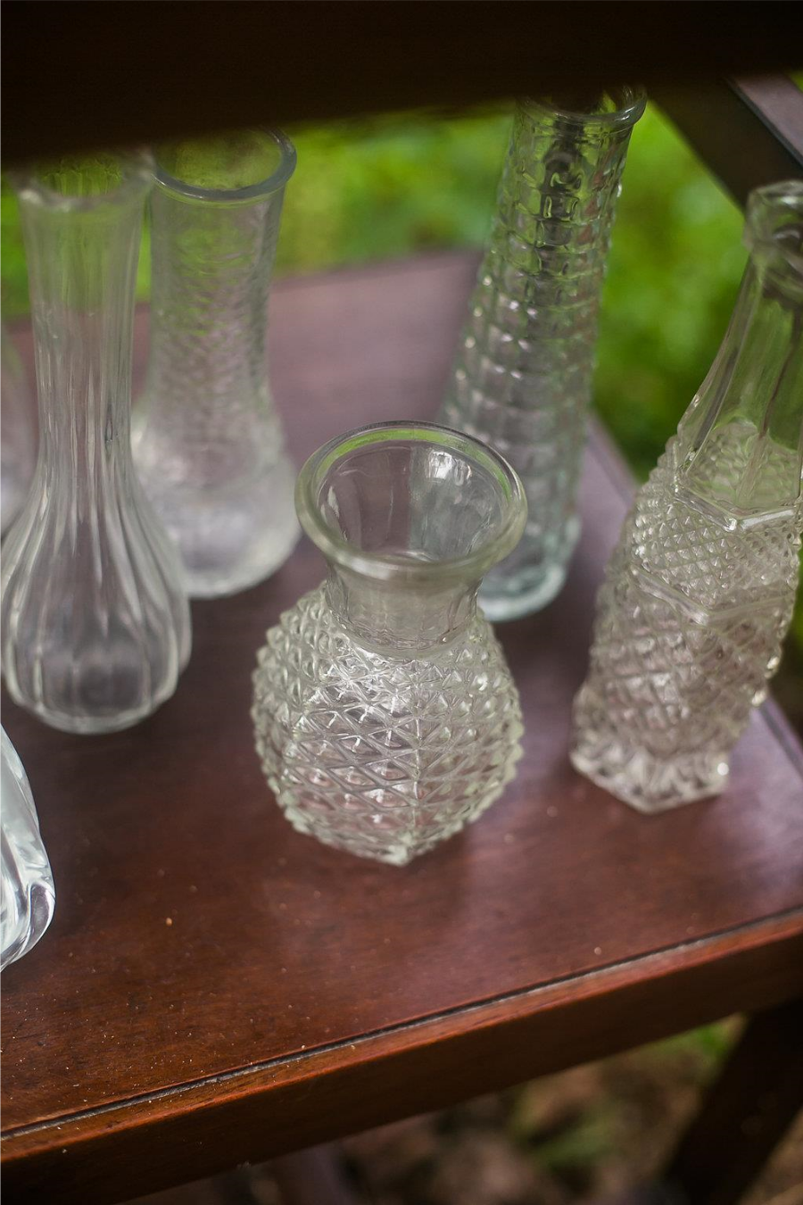 Clear Glass Vases.png