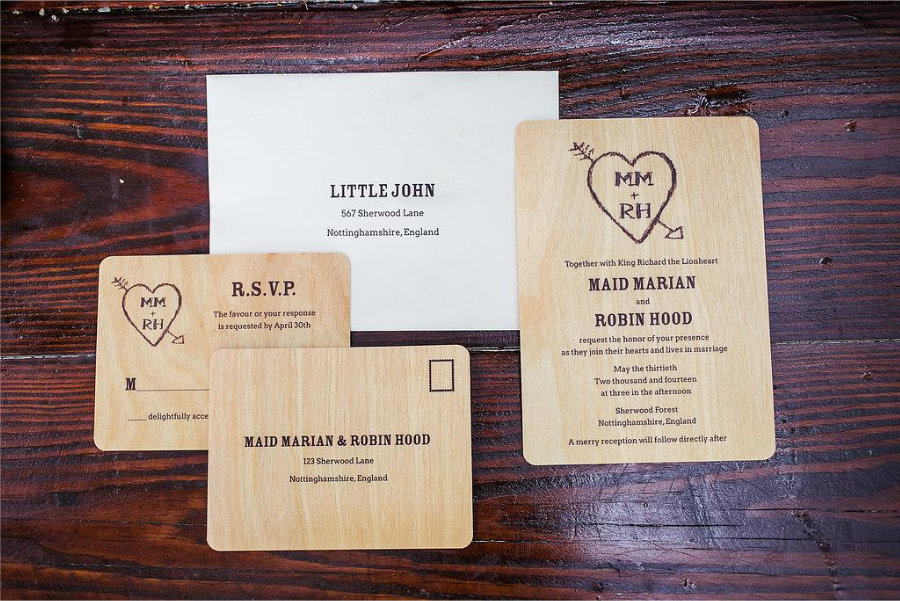 Rustic Wooden Wedding Invitations 2.png